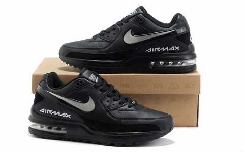 nike air max ltd 2 noir